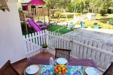 Appartamento a Isola di Capo Rizzuto - Accogliente casa vacanze a Capo Rizzuto...