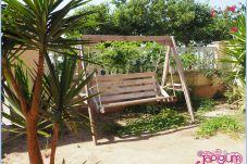 Villa a Isola di Capo Rizzuto - GIGLIO MARINO HOLIDAY HOME: AFFITTO...