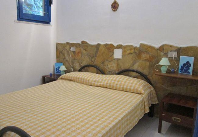 Appartamento a Isola di Capo Rizzuto - JAPIGIUM CASA VACANZE SARDINA| APPARTAMENTI VACANZE CALABRIA