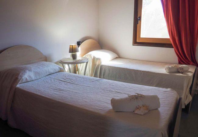 Residence a Le Castella - RESIDENCE LE CASTELLA N.2 | JAPIGIUM RESIDENCE LE CASTELLA