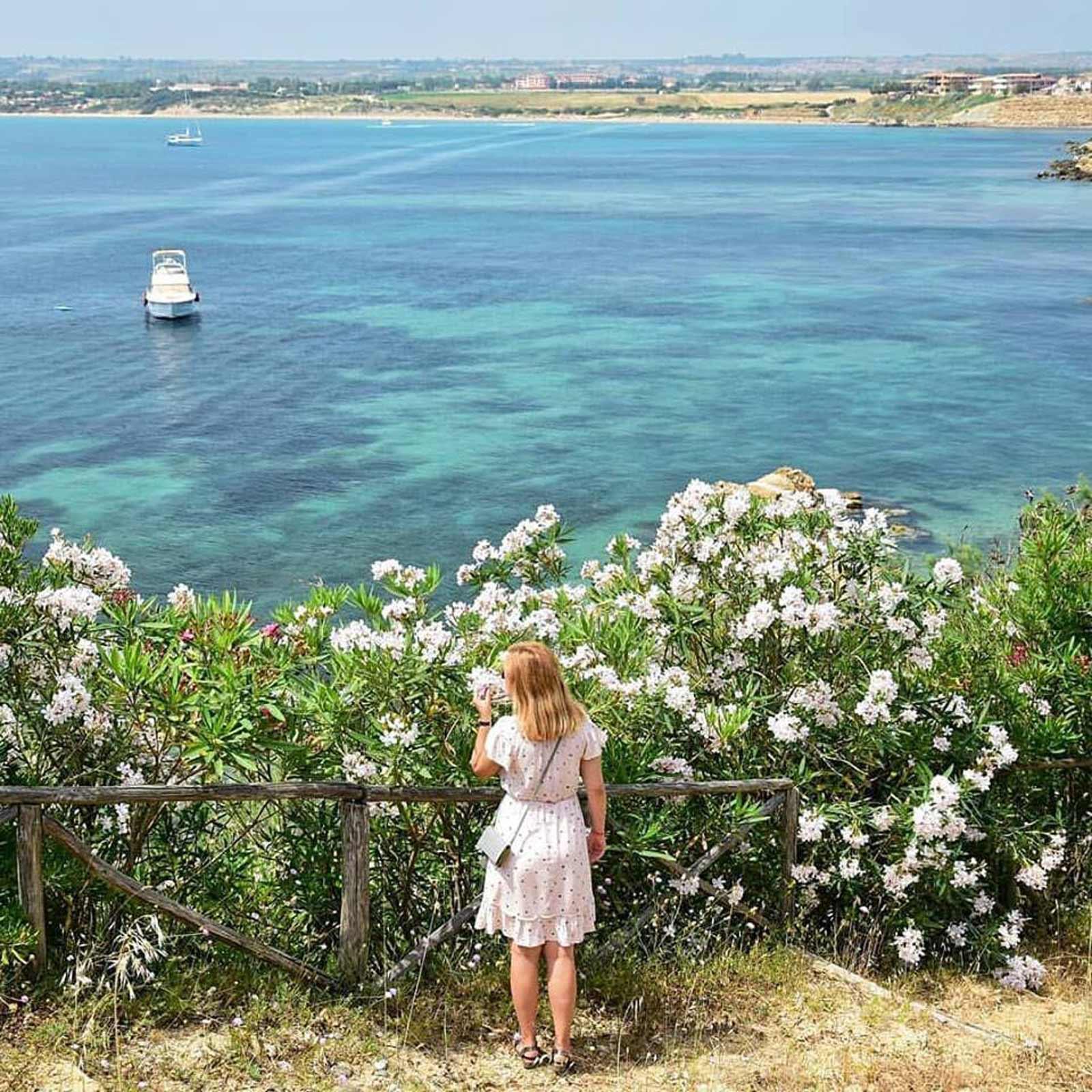 Dating agenzia isola di Wight