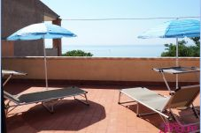 Villa en Isola di Capo Rizzuto - GIGLIO MARINO HOLIDAY HOME: AFFITTO...
